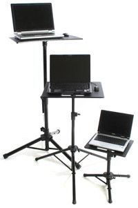 Bulk Pricing for Laptop Tripods