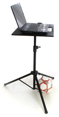 Classic™ Laptop Tripod