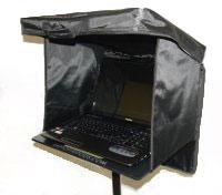 Ultimate Laptop Sunshades