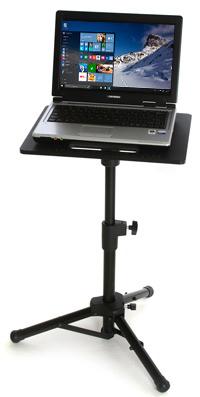 MINI™ Laptop Tripod